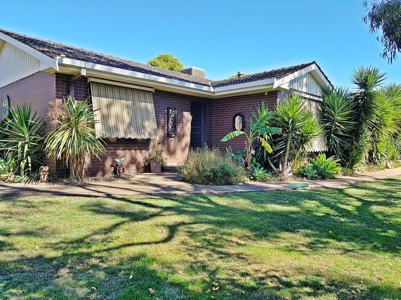 381 Geodetic Road, Wanalta, Vic 3612