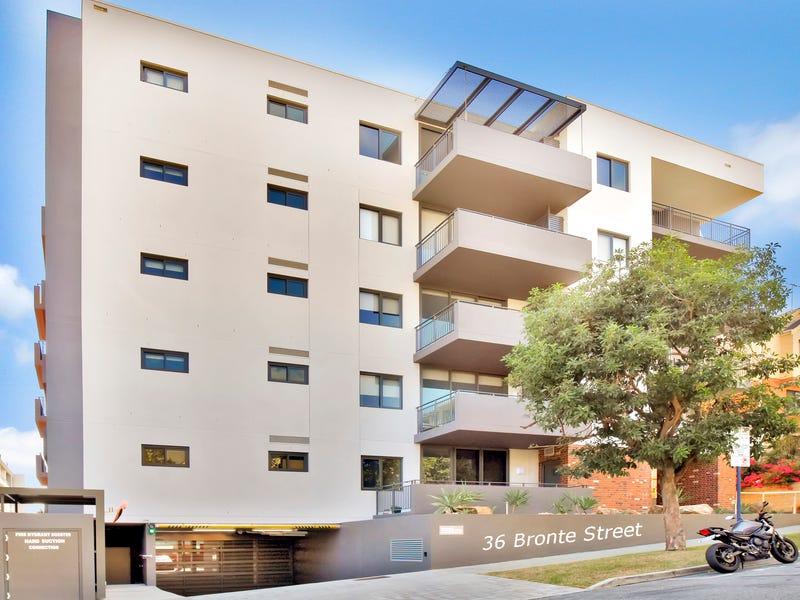 31/36 Bronte Street, East Perth, WA 6004