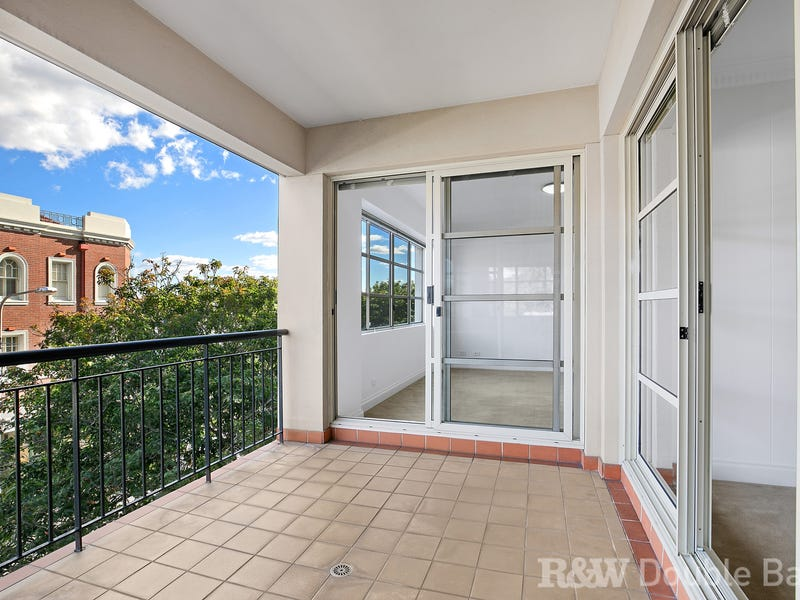 16/809-823 New South Head Road, Rose Bay, NSW 2029