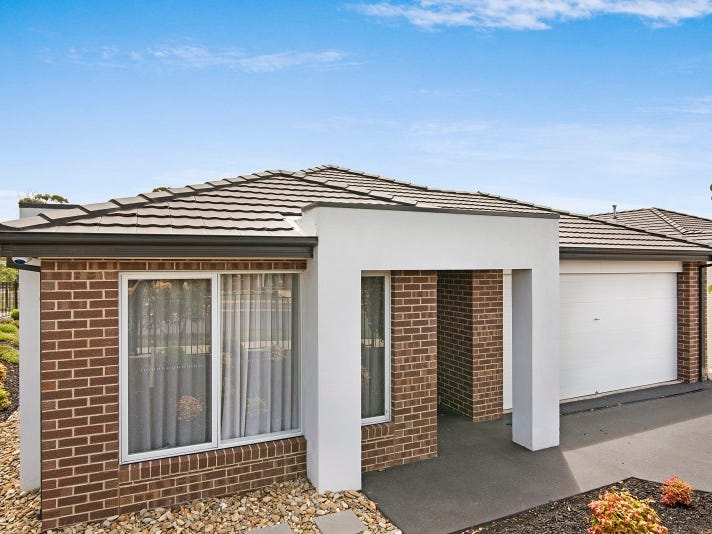 1 Ainsworth Street, Huntly