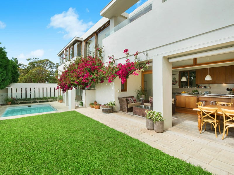 2A Cambridge Avenue, Vaucluse, NSW 2030