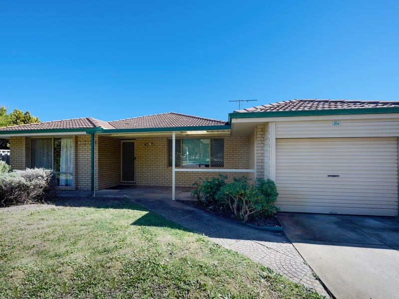 31A Reflection Mews, Safety Bay, WA 6169