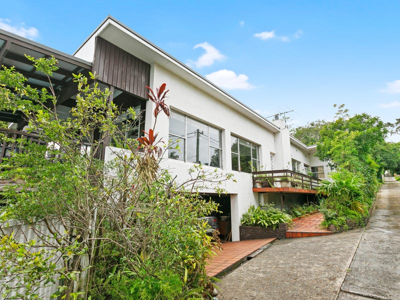 21B Mirral Road, Caringbah South, NSW 2229