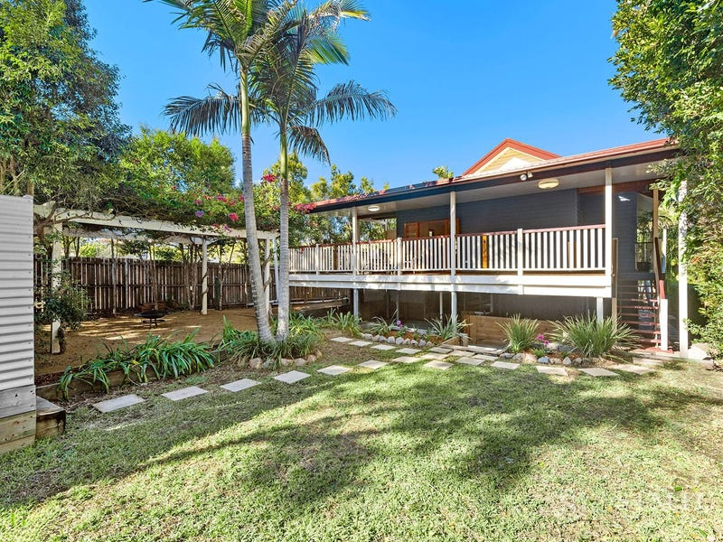 87 Imperial Avenue, Morningside, Qld 4170
