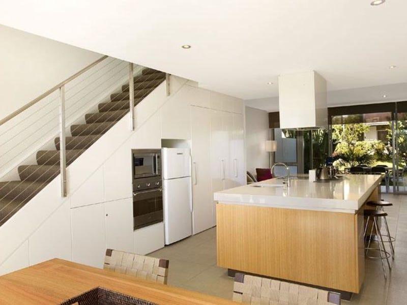 1403 Magenta Drive, Magenta, NSW 2261