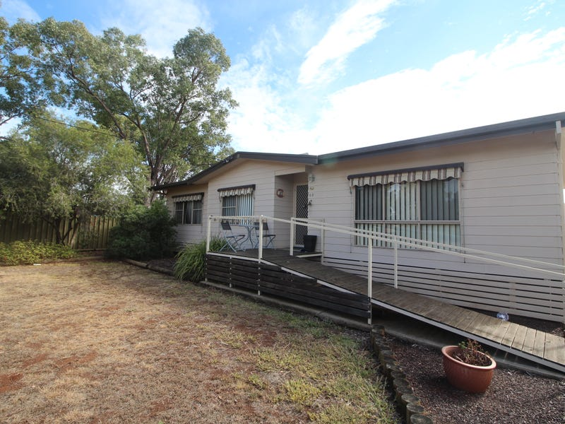 52 Pine Street, Curlewis, NSW 2381