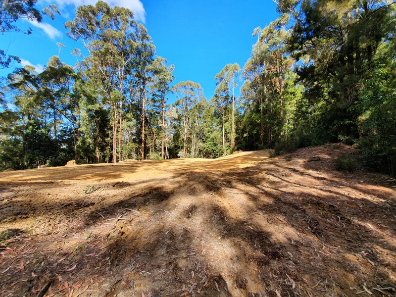 Lot 102 Eve Creek Rd, Brooklana, NSW 2450