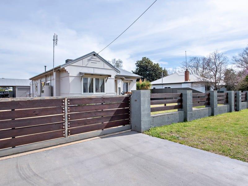 27 Taylor Street, Dubbo, NSW 2830