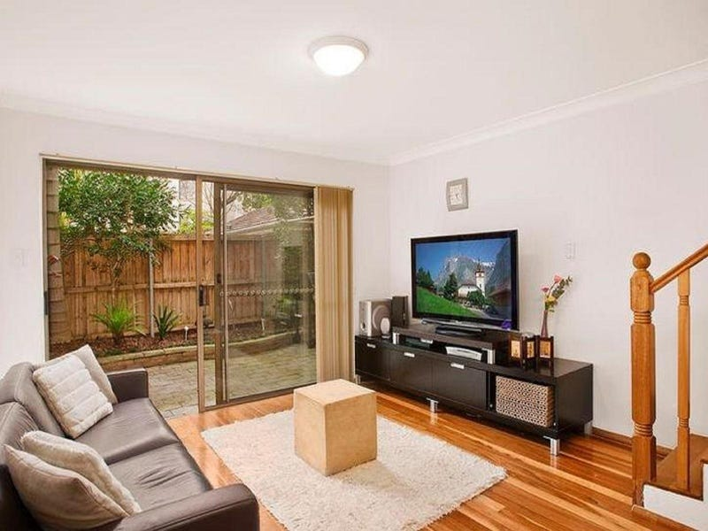 6/209 Military Road, Cremorne, NSW 2090
