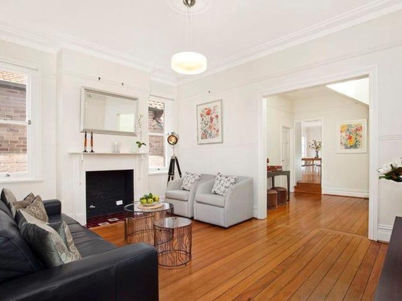 69 Northcote Street, Naremburn, NSW 2065