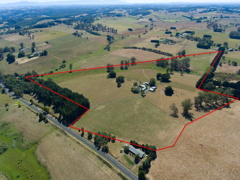 770 Brandy Creek Road, Buln Buln, Vic 3821