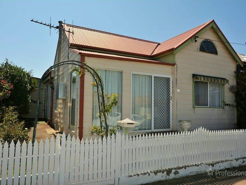 11 Hayley Street, Lithgow, NSW 2790