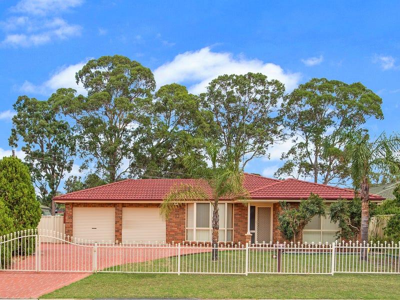 15 Lavender Court, St Helens Park, NSW 2560