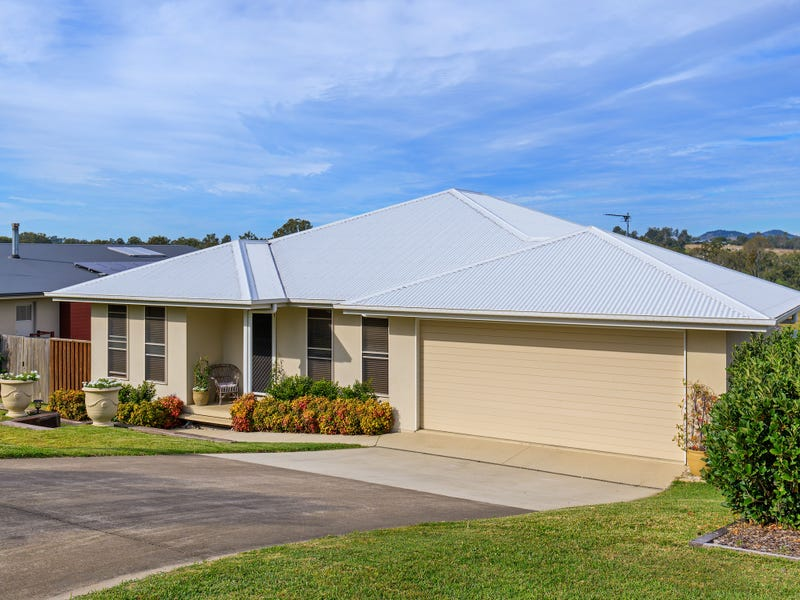 79a Groundwater Road, Southside, Qld 4570