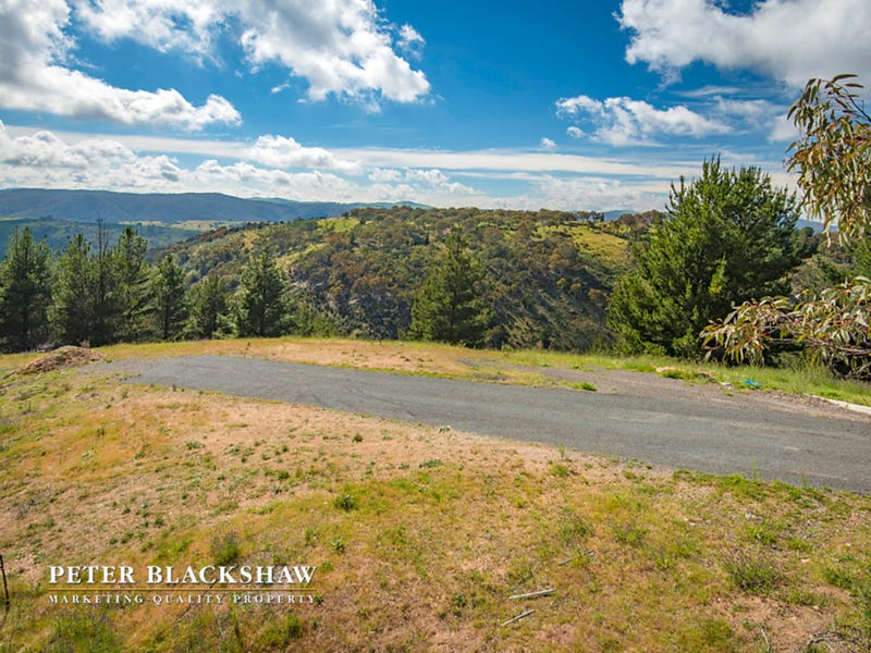 21 Mol Crescent, Googong, NSW 2620