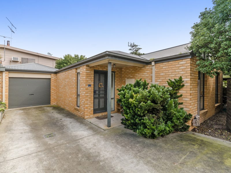 2/12 Coolangatta Drive, Clifton Springs, Vic 3222