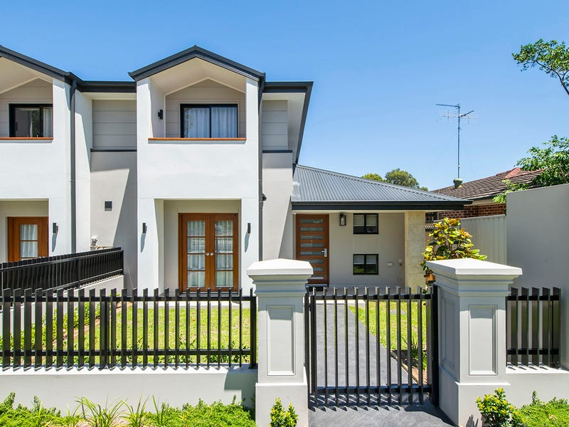 2/13-15 William Howell Drive, Glenmore Park, NSW 2745