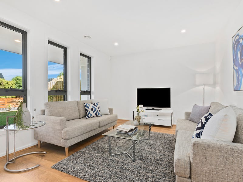1/93 Blackburn Road, Mount Waverley, Vic 3149