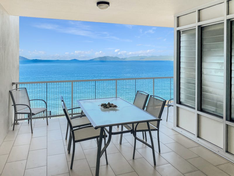 4203/146 Sooning St (Bright Point), Nelly Bay, Qld 4819