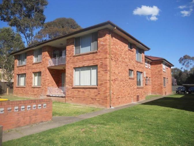 1/52 Saddington Street, St Marys, NSW 2760