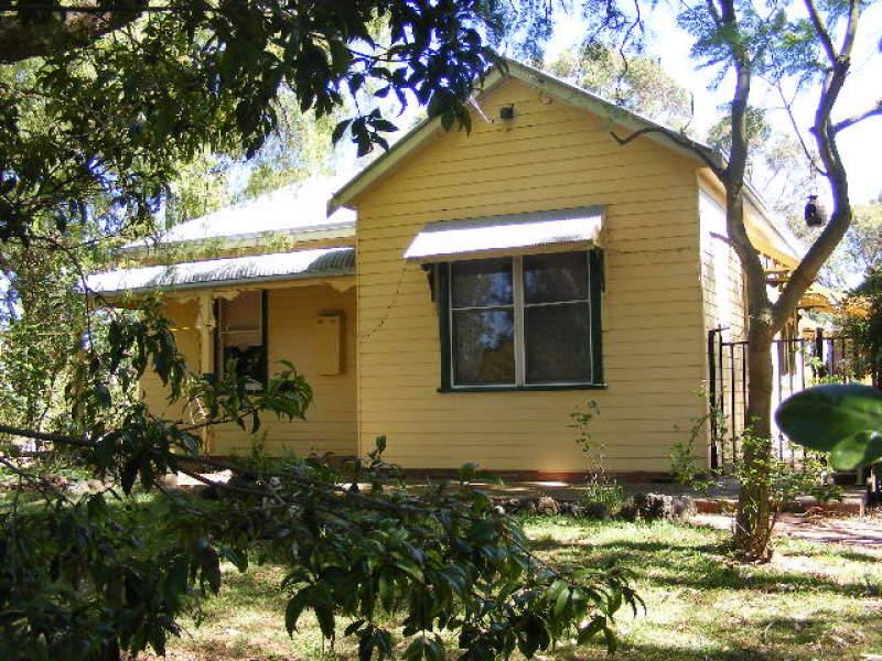 124 Wool Wool Road, Alvie, Vic 3249