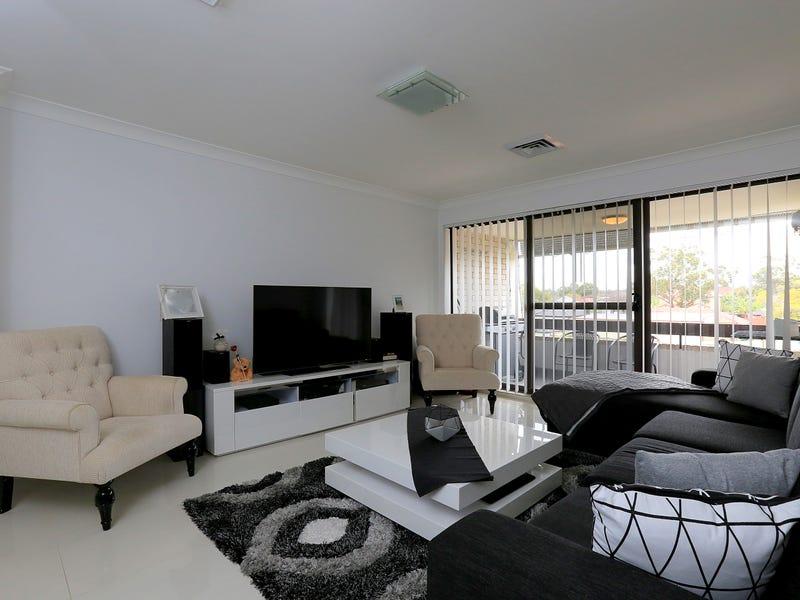 7/140 Chapel Road, Bankstown, NSW 2200