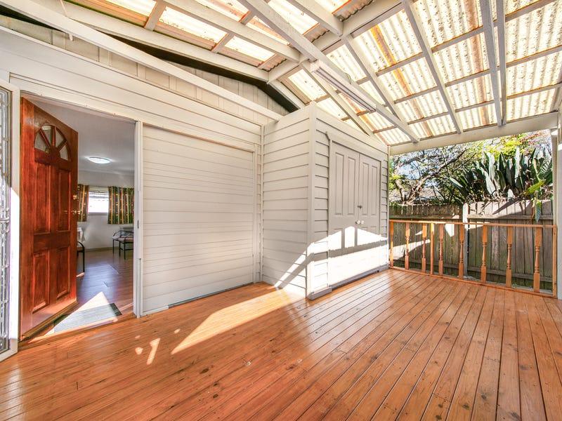92A Macarthur Street, North Parramatta, NSW 2151