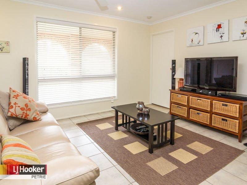 24 Beeville Road, Petrie, Qld 4502