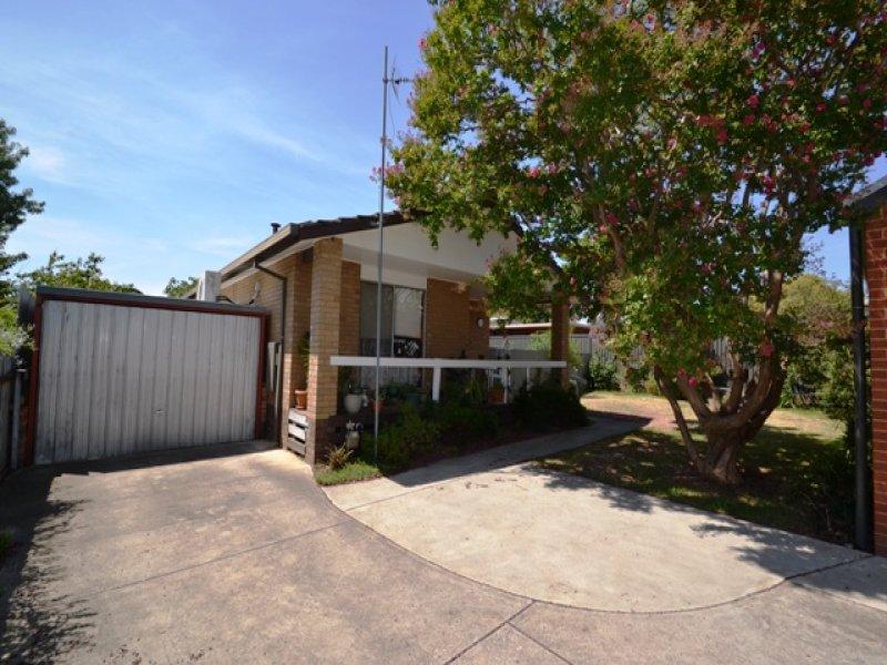 30A Butler, Seymour, Vic 3660
