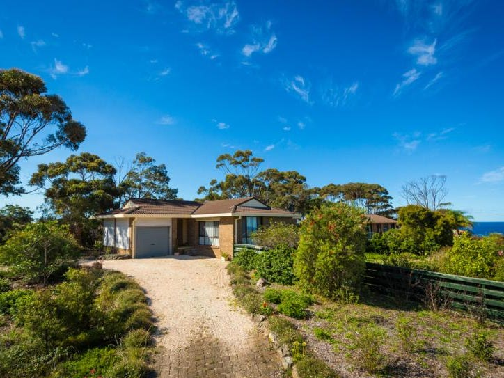 61 Golf Circuit, Tura Beach, NSW 2548