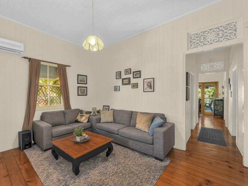59 Peach Street, Greenslopes, Qld 4120