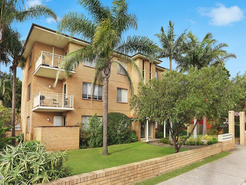 17/138 Chuter Avenue, Sans Souci, NSW 2219