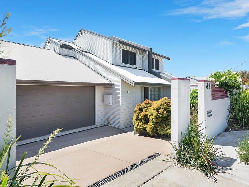 44 Mann Street, Nambucca Heads, NSW 2448