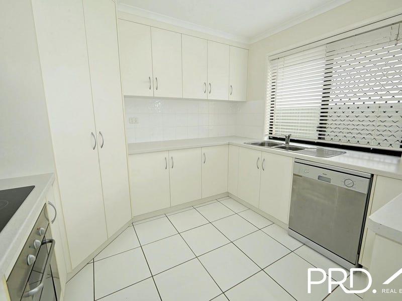 1/2 King Street, Bundaberg North, Qld 4670