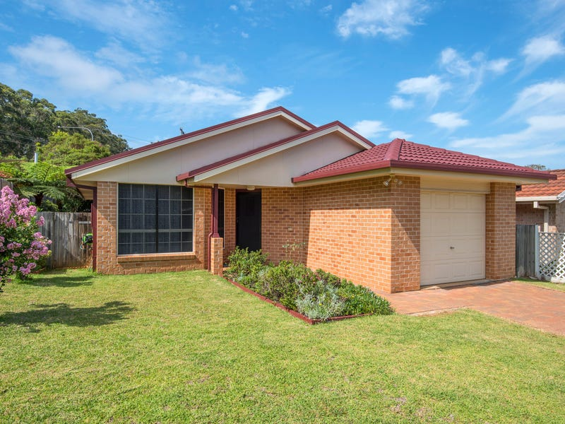 6 Locksley Place, Port Macquarie, NSW 2444