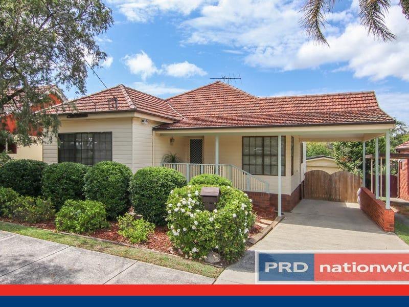 12A Wattle Street, Peakhurst, NSW 2210