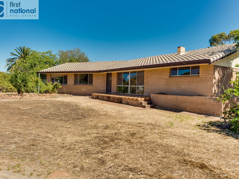 14 Cudmore Terrace, Wilmington, SA 5485