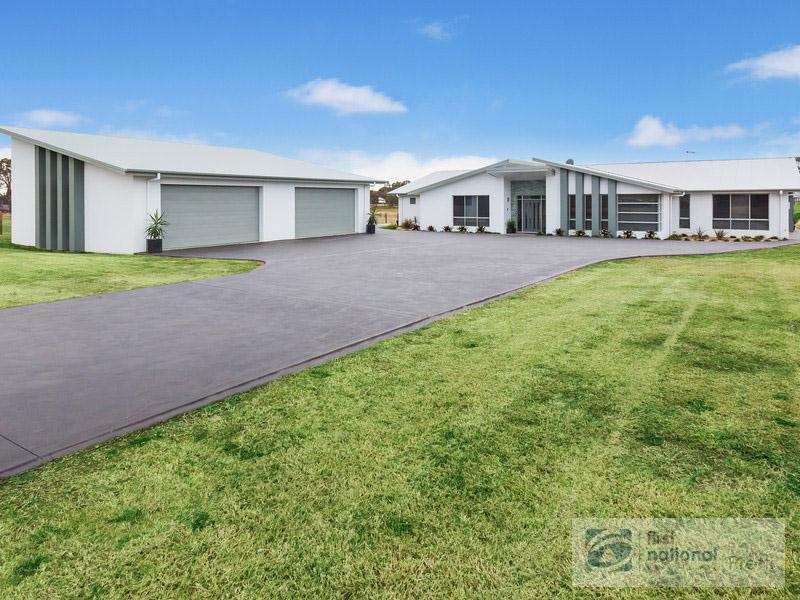 43 Twin Creeks Drive, Luddenham, NSW 2745