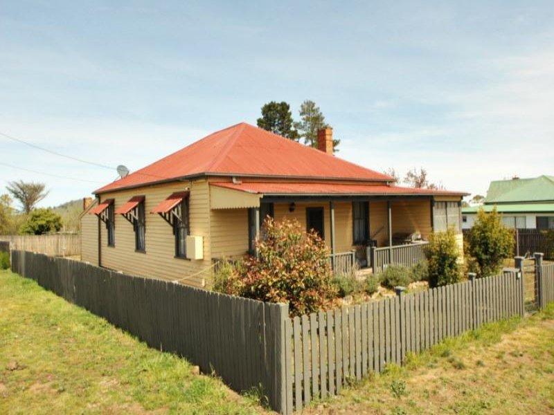 29 Clarke Street, Nimmitabel, NSW 2631