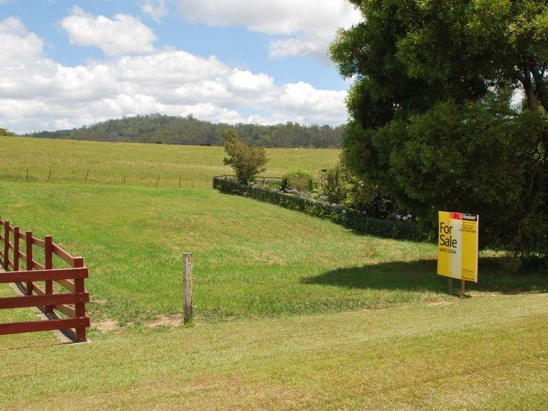 Lot 4 Pine Avenue, Ulong, NSW 2450