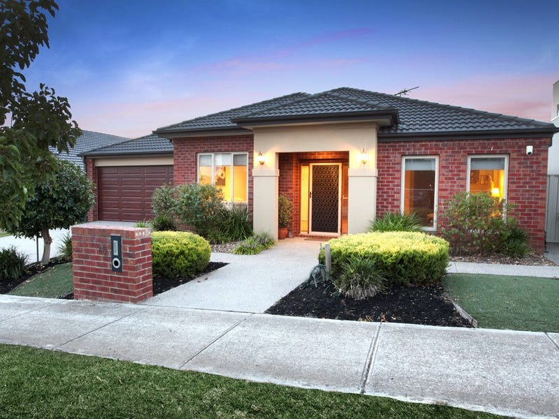 46 Threadneedle Street, Attwood, Vic 3049