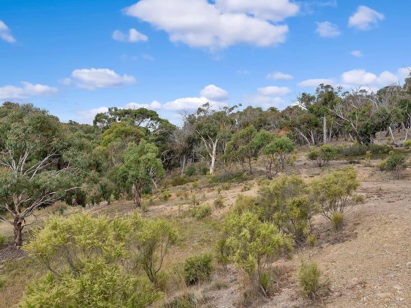 5e Little River Track, Beremboke, Vic 3342