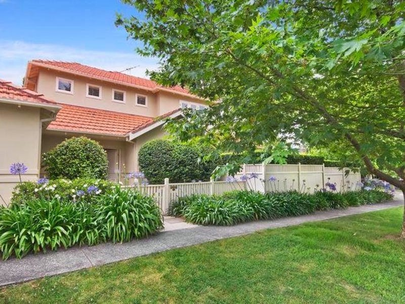 36 Ann Street, Willoughby, NSW 2068
