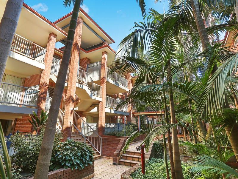 26/92 Hunter Street, Hornsby, NSW 2077