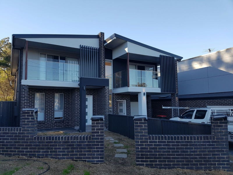 15C Raleigh St, Guildford West
