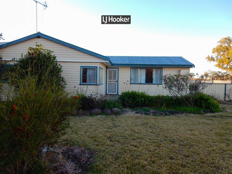 131 Waddells Lane, Inverell, NSW 2360