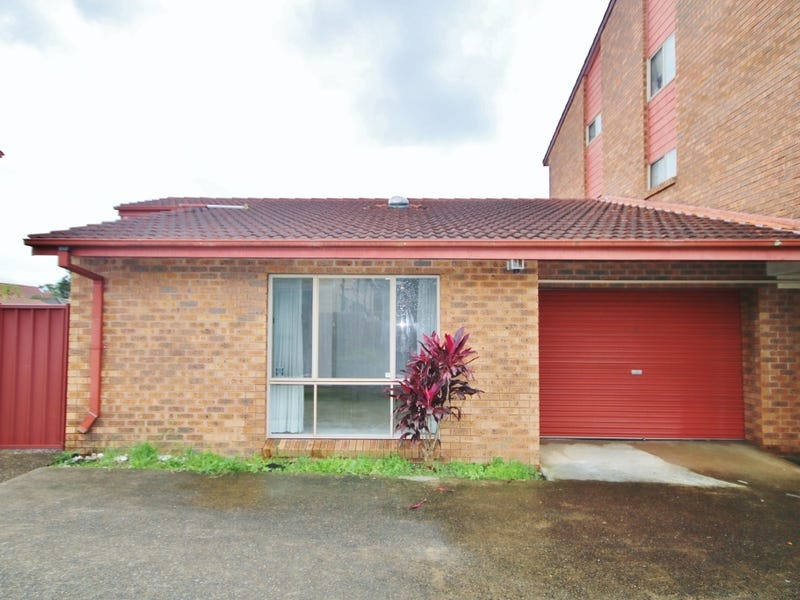 6/134-136 King Georges Road, Wiley Park, NSW 2195