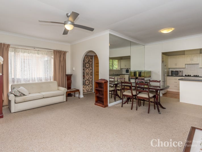 4/22 Chisholm Avenue, Burnside, SA 5066