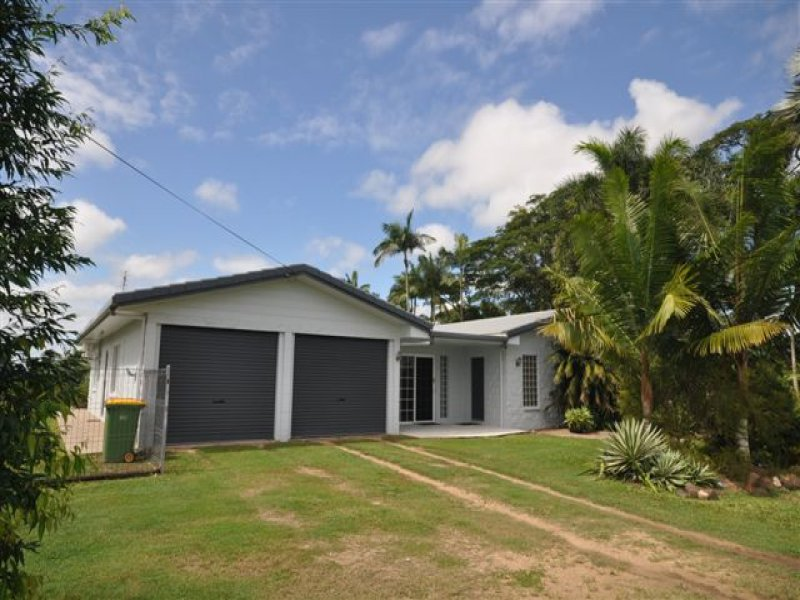 112 Blackrock Road, Blackrock, Qld 4850
