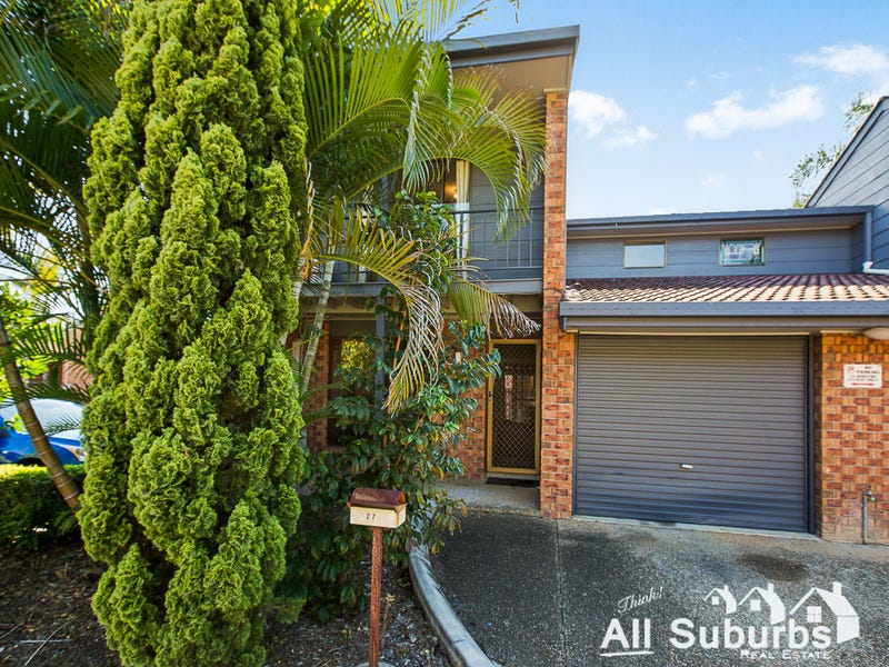 27/28 Chambers Flat Road, Waterford West